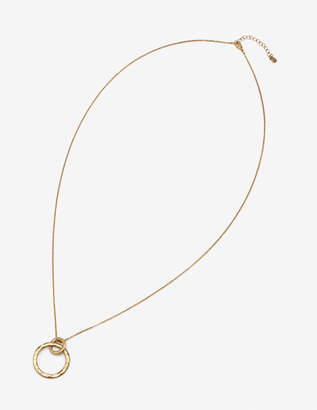 Boden Marcella Longline Necklace