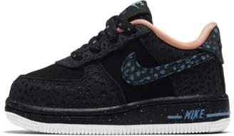 Nike Force 1 Pinnacle QS