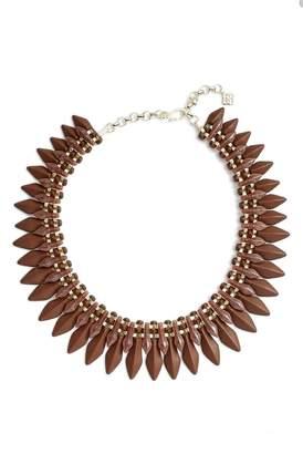 Kendra Scott Lazarus Collar Necklace