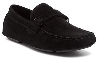 Kenneth Cole Reaction Moc Driver