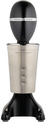 Hamilton Beach DrinkMaster 2-Speed Drink Mixer