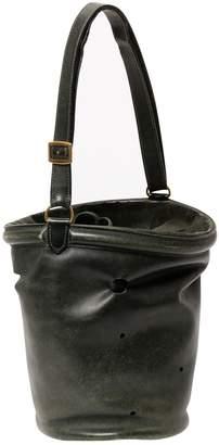 Hermes Leather handbag