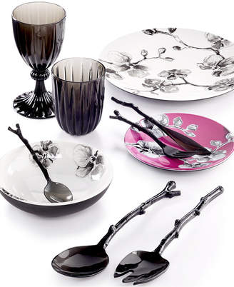 Michael Aram MADHOUSE by Black Orchid Melamine Collection
