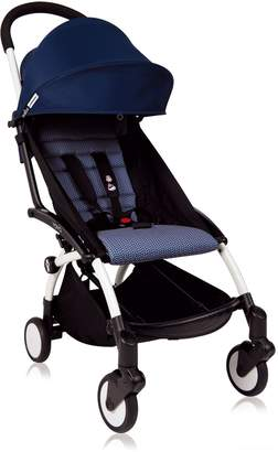 Babyzen YOYO 6+ Stroller by Air France
