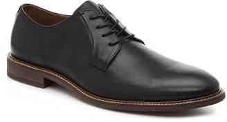 Aston Grey Grenasien Oxford - Men's