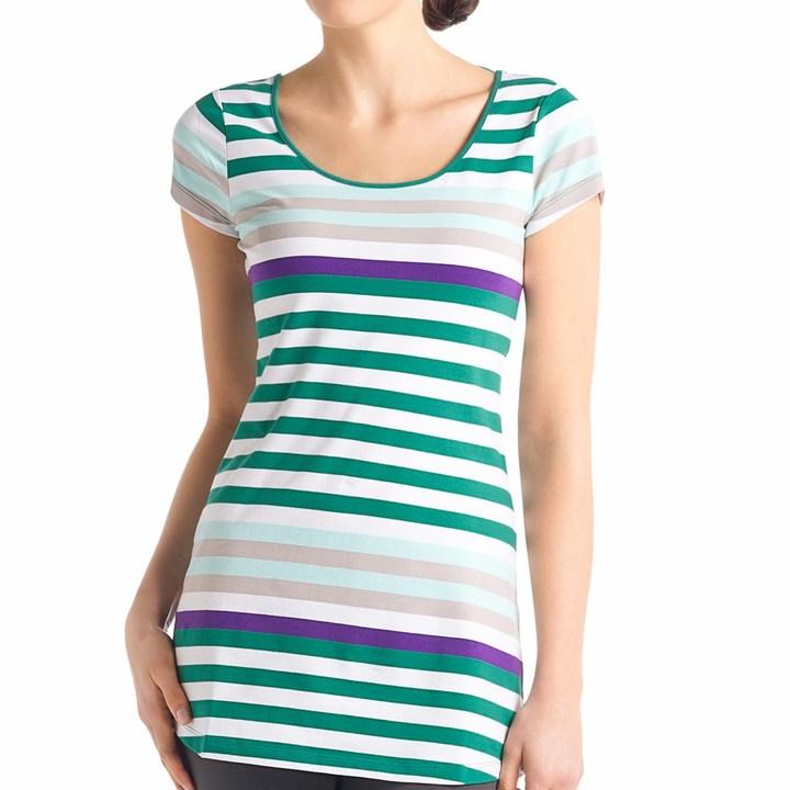Lole Patricia Tunic Shirt (For Women)