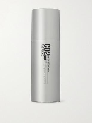 Patricks - CD2 Moisturizing Conditioner, 250ml - Men - Colorless