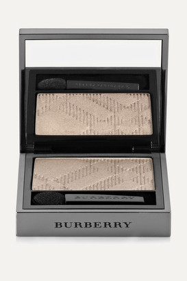 Burberry Wet & Dry Silk Eye Shadow - Gold Pearl No.001