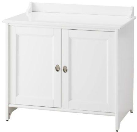 Ikea Flaren Sink Cabinet