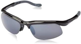 Switch Tenaya Peak Square Sunglasses