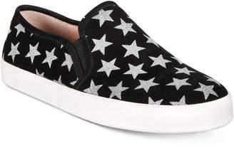 Kate Spade Leberty Slip-On Sneakers