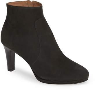 1d3659ce551 Klub Nico Boots For Women - ShopStyle Australia