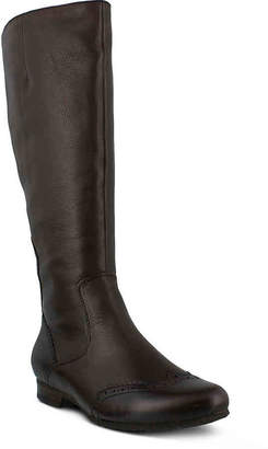 Spring Step Macbeth Riding Boot - Women's