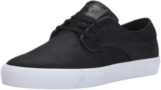Lakai Men's Riley Hawk Skate Shoe