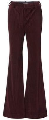 Acne Studios Tessel corduroy trousers