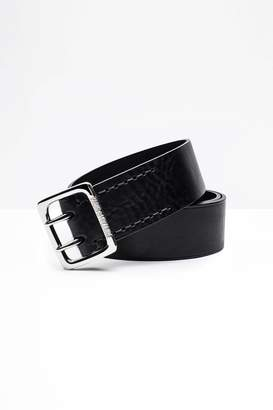 Zadig & Voltaire Buckley Belt
