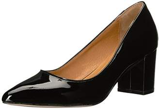 Corso Como Opportunity Shoes Women's Regina Pump