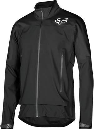 Fox Racing Attack Water Jacket - Men's