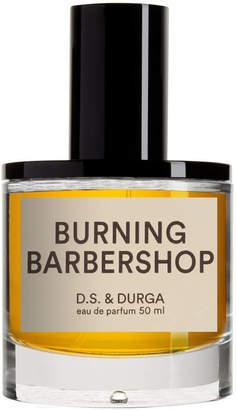 D.S. & Durga Burning Barbershop EDP