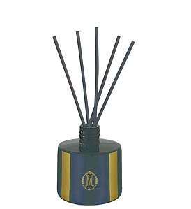 MOR Mini Reed Diffuser 80Ml Marshmallow