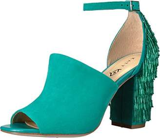 Katy Perry Women's The Mia Heeled Sandal