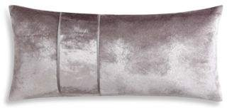 "Charisma Hampton Decorative Pillow, 11"" x 24"""