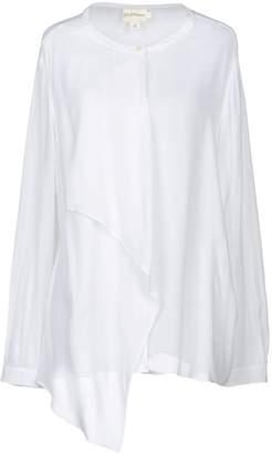DKNY Shirts