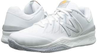 New Balance WC1006v1 Women's Tennis Shoes