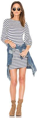 Rachel Pally Medina Dress