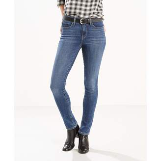 Levi's Women's 311 Shaping Skinny Pants