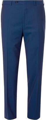 Canali Casual pants - Item 13357608KS