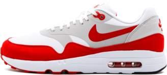 Nike 1 Ultra 2.0 LE White/University Red