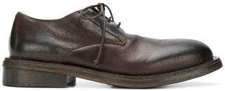 Marsèll Cetriolo derby shoes