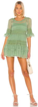 Tularosa Shea Dress
