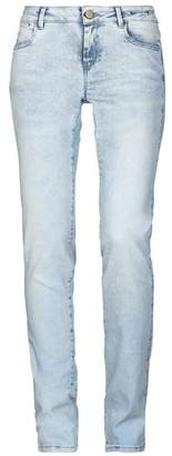 Marella Denim trousers