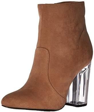 Qupid Women's Ranker-01 Boot