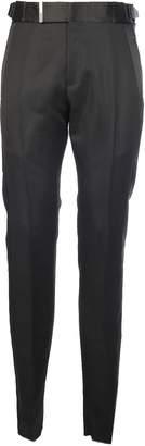 Tom Ford Tuxedo Trousers