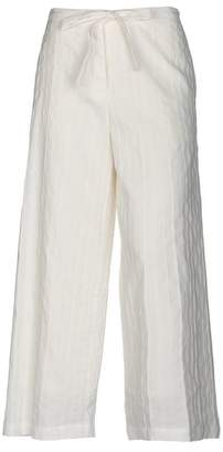 Malloni Casual trouser