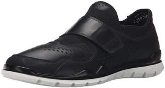 Ecco Men's Lynx Slip On Sneaker