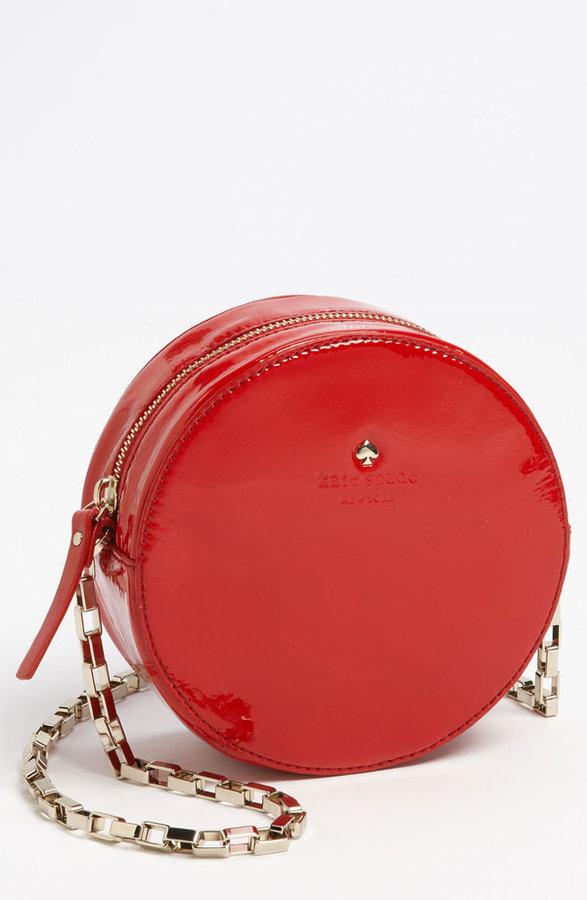Kate Spade New York 'normandy Park - Dot' Crossbody Bag