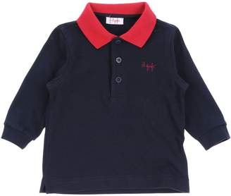 Il Gufo Polo shirts - Item 12018299VP