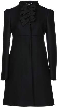 Rochas Coats