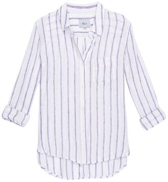 Rails Charli Stripe Shirt