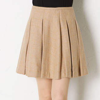 Minimum (ミニマム) - ミニマム MINIMUM スカート