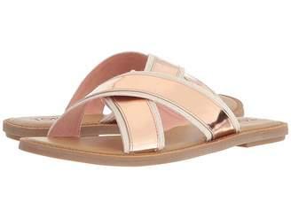 Toms Viv Women's Sandals