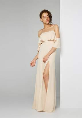 Fame & Partners Rio Dress Dress