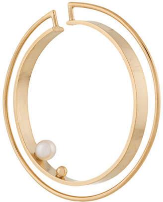 De La Forge Aerius earring