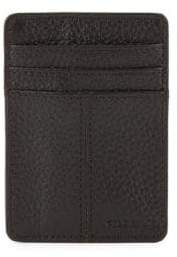 Cole Haan Leather Textured Wallet