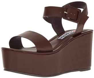 Sacha 2 Lips Too Women's Too Dress Sandal
