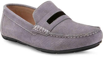 b538d243ba5 X-Ray Xray Tackley Loafer - Men s